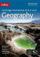 Collins Cambridge as and a Level - Cambridge as and a Level Geography Student Book COLLINS CAMBRIDGE AS & A LEVEL [ Collins UK ]
