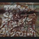 BEST(1989?1997) [ 東京スカパラダイスオーケストラ ]