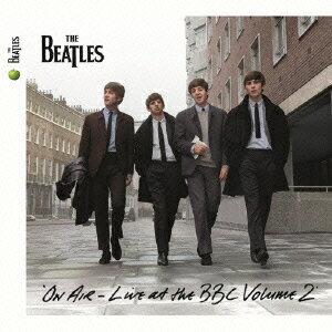 オン・エア〜ライヴ・アット・ザ・BBC Vol.2(2CD)画像