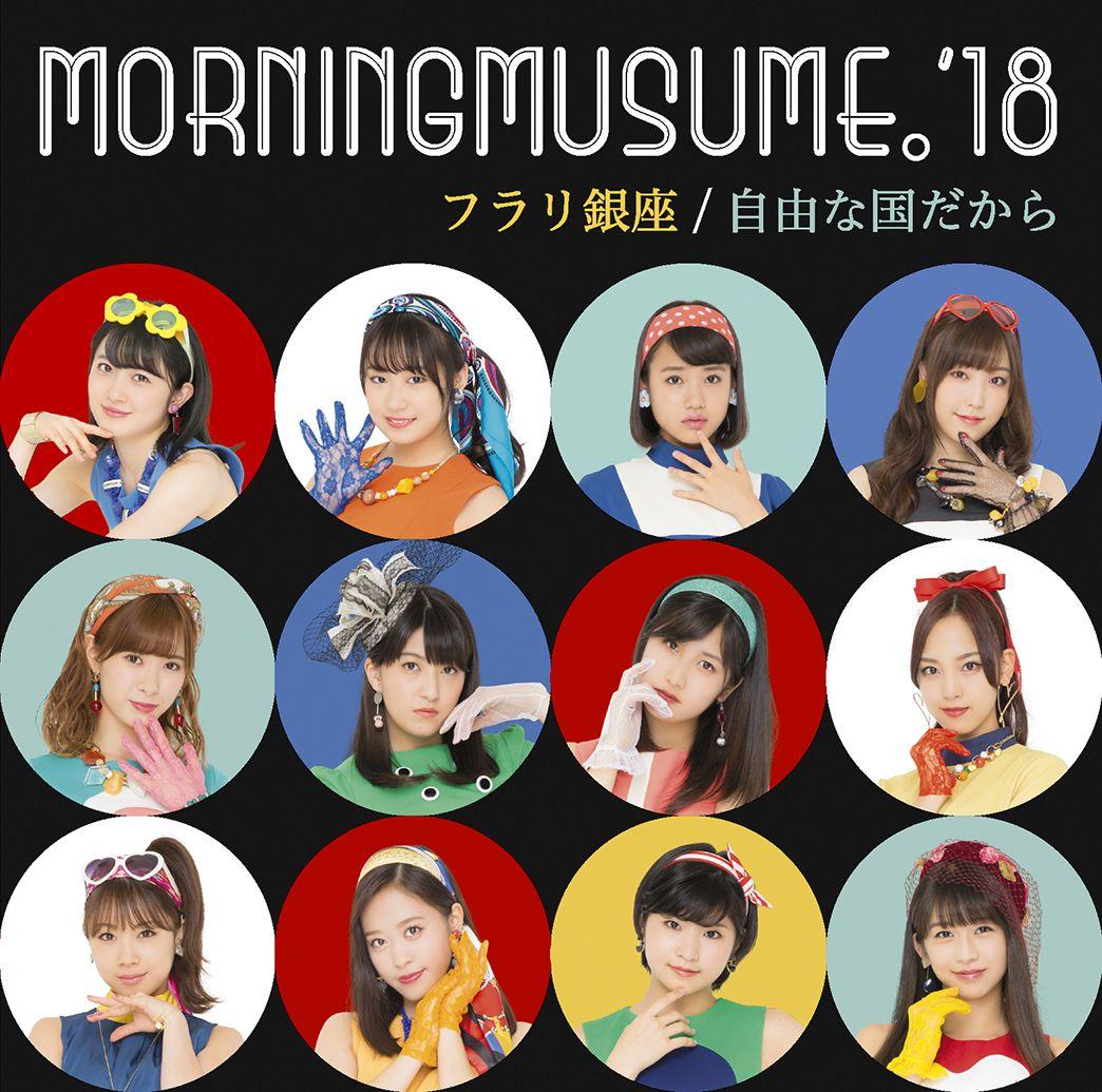 https://thumbnail.image.rakuten.co.jp/@0_mall/book/cabinet/4250/4942463744250.jpg