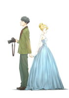 TVアニメ「多田くんは恋をしない」エンディングテーマ「ラブソング」