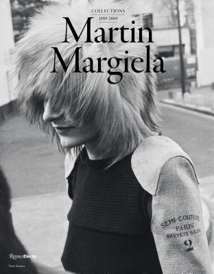 洋書, その他 MARTIN MARGIELA(H) ALEXANDRE SAMSON