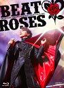 及川光博 ワンマンショーツアー2018「BEAT & ROSES」【Blu-ray】 [ 及川光博 ]