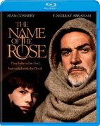 薔薇の名前【Blu-ray】