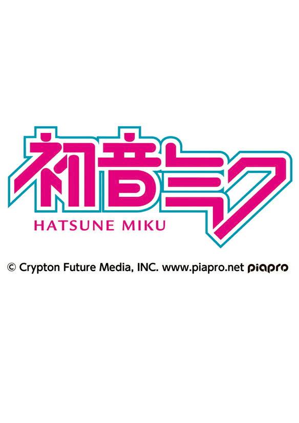 カレンダー, アニメ・キャラクター 20221