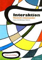 ともに学ぶドイツ語改訂版