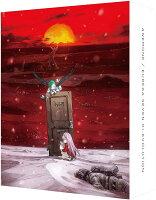 ANEMONE/交響詩篇エウレカセブン ハイエボリューション(特装限定版)【Blu-ray】