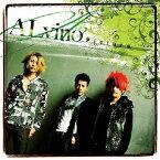 Picture [ ALvino ]