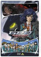 ガンパレード・オーケストラ 白の章 DVD-BOX
