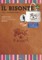 IL BISONTE 2011 AUTUMN/WINTER