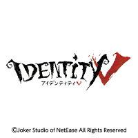 Identity5 第五人格(2022年1月始まりカレンダー)