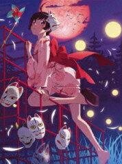 【送料無料】「偽物語」第四巻/つきひフェニックス(上)【完全生産限定版】【Blu-ray】