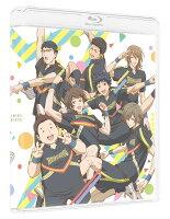 チア男子!! Blu-ray BOX【Blu-ray】