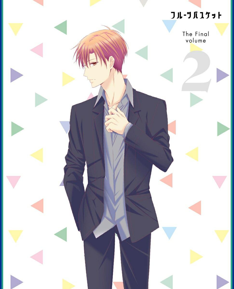 アニメ, その他  The Final Vol.2 DVD