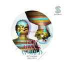 POPMAN'S WORLD〜All Time Best 2003-2013〜(初回生産限定盤B 3CD) [ スキマスイッチ ]