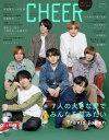 CHEER Vol.7 (TJMOOK) - 楽天ブックス