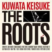 THE ROOTS 〜偉大なる歌謡曲に感謝〜Blu-ray+7inchレコード+Book(初回限定盤)【Blu-ray】