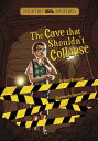 The Cave That Shouldn't Collapse CA...