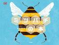 ミツバチの本