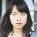 カラオケ 失恋ソング名曲 「ファンモン」の「もう君がいない」を収録したCDのジャケット写真。