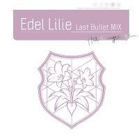 Edel Lilie(Last Bullet MIX)【通常盤A(一柳隊ver.)】