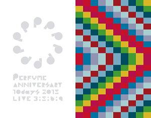 Anniversary PPPPPPPPPP フォトブックレット コーナー