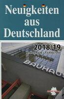 時事ドイツ語(2020年度版)