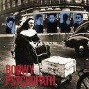 PSYCHOPATH(Blu-spec CD) [ BOOWY ]