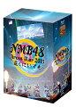 NMB48 Arena Tour 2015 〜遠くにいても〜