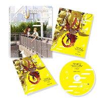 デジモンアドベンチャー tri. 第3章「告白」【Blu-ray】
