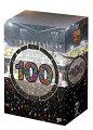 NMB48 リクエストアワーセットリストベスト100 2015