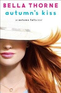 Autumn's Kiss [ Bella Thorne ]