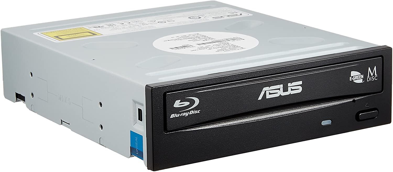 高機能型Blu-rayコンボドライブ