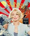 日出処 (初回限定盤B CD+DVD)