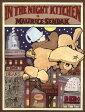 IN THE NIGHT KITCHEN(P) [ MAURICE SENDAK ]