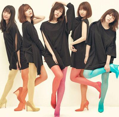AKB48新曲「11月のアンクレット」に坂道AKBが収録されると聞いて