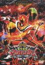 スーパー戦隊シリーズ::魔法戦隊マジレンジャー Vol.9 [ 橋本淳 ]