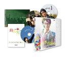 【送料無料】映画 鈴木先生 豪華版DVD[特典DVD・CD付き3枚組] [ 長谷川博己 ]
