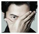【楽天ブックスならいつでも送料無料】I am a HERO (初回限定 Music Clips DVD付盤) [ 福山雅...