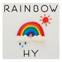RAINBOW [ HY ]