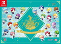 金色のコルダ オクターヴ 絆が生んだ音楽の奇跡BOX〜15th Anniversary〜 Nintendo Switch版の画像