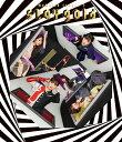 stay gold (初回限定盤 CD+Blu-ray) [ ももいろクローバーZ ]