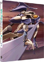 輪廻のラグランジェ 2 【初回限定生産】【Blu-ray】