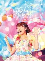 Mimori Suzuko Live 2017「Tropical Paradise」【Blu-ray】