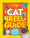 Cat Breed Guide: A Complete Re...