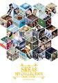 SKE48 MV COLLECTION 〜箱推しの中身〜