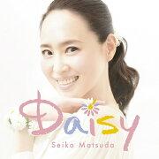 <span>ポイント5倍</span>Daisy (初回限定盤A CD+DVD)