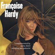 【輸入盤】Francoise Hardy / Canta Per Voi In / Swinging画像