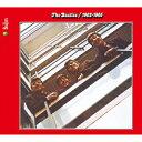 ザ・ビートルズ 1962年~1966年 [ ザ・ビートルズ ]