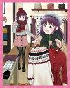 女子高生の無駄づかい Vol.4【Blu-ray】 [ 赤崎千夏 ]